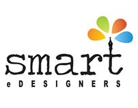 Smart eDesigners Portfolio 2012