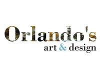 Orlando's Art & Design