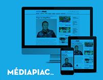 Médiapiac.com