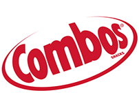 "Combos: ""The Combo Meal"" Integrated Campaign"