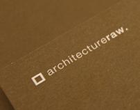 Architecture Raw