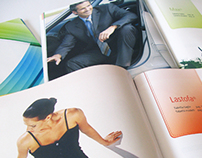 Novamedical 2000 - catalogo prodotti