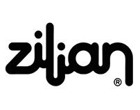 Zilian