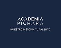 Academia Pichara