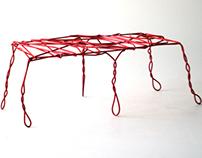 Thread Bench
