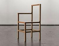 MRD, Miguel Rios Design