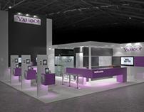 Yahoo @ MWC 2013