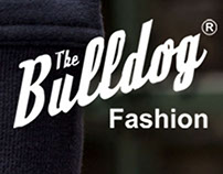 The Bulldog Fashion