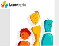Learnteria