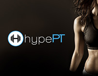 Hype PT