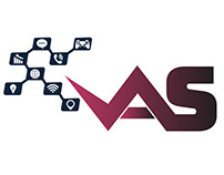 Mobile VAS Logo