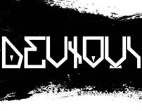 Devious - Uma marca desviante