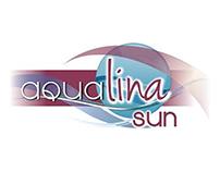 Constructora Alcabama - Banners Piezas digitales
