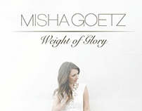Misha Goetz Album