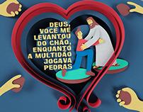 Diego Fernandes