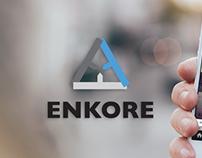 Enkore Clothing