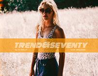 TREND & SEVENTY