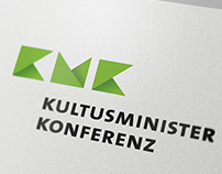 Conference of the Ministers of Culture