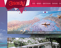 3Sixty Concept Design