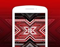 X Factor Official App