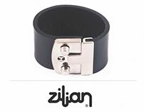 Zilian accessories