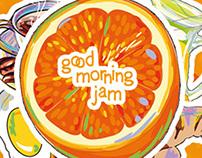 Good Morning Jam