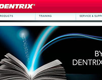 Dentrix.com