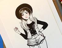 Doodles II
