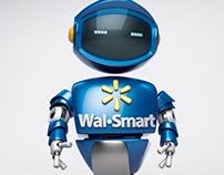 Wal Smart