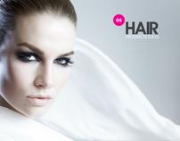 GS HAIR