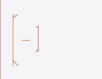 HASTE _ Typeface