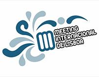 Meeting Internacional de Lisboa