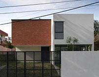 residence | BALAU