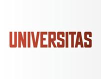 Universitas (Student newspaper)