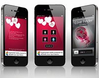 iOS Mobile.