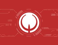 Quake Live Redesign