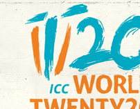 T20 Cricket World Cup 2010