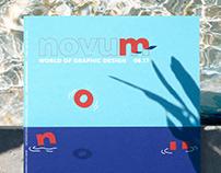 novum 08.17 »travel«