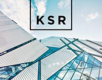Identidade Visual - Kaiser Fontoura