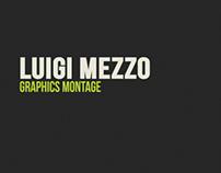 Luigi Mezzo - Reel