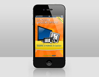 Marcopoloshop Iphone applicazione