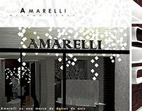 Amarelli Flagship Store