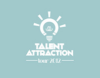 Talent Attaction