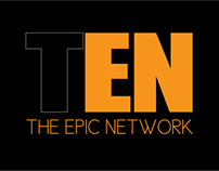 The Epic Network (TEN)