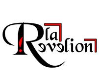 La Rebelion..