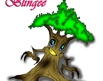 Monsters..