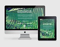 Galorbi / WEB