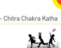 Chitra Chakra Katha