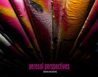 Aerosol Perspectives