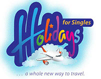 Holidays for Singles